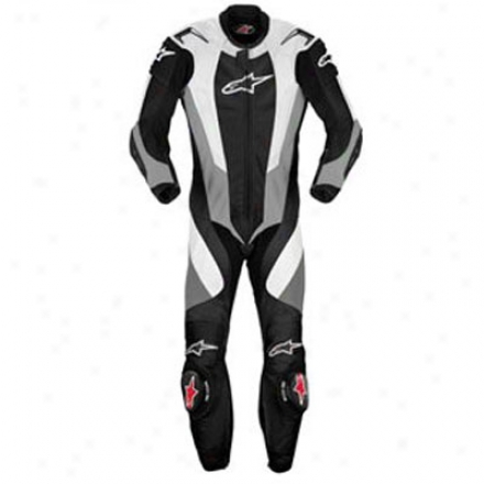 Rc-1 One-piece Suit