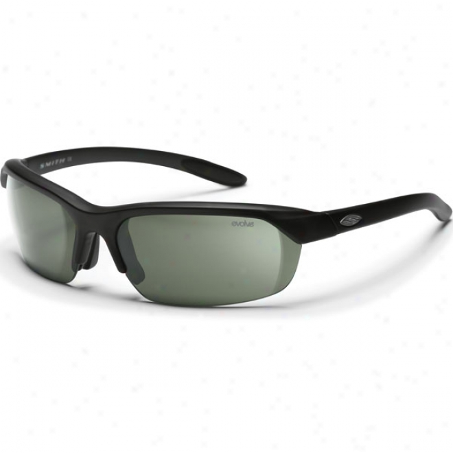 Redline Sunglasses