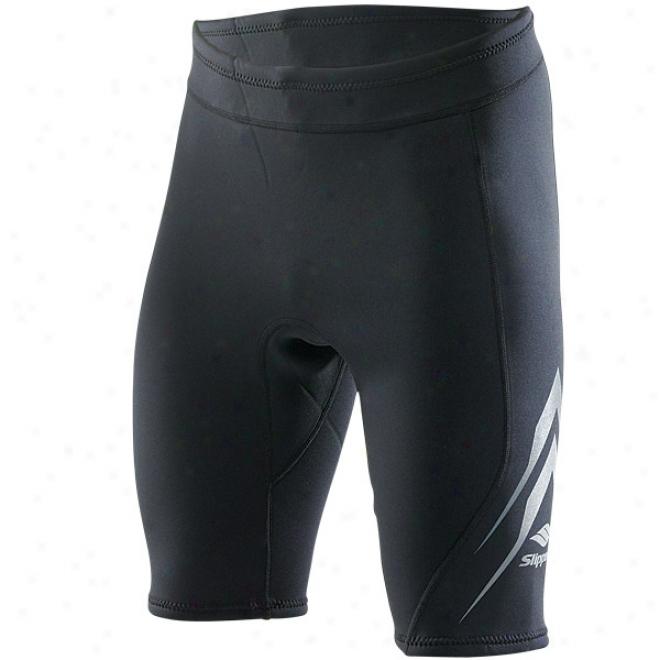 Reform Shorts