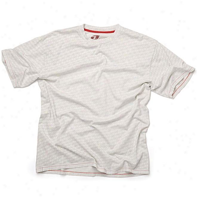 Repeater T-shirt