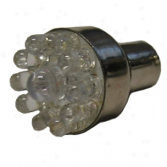 Replacement Led Indicator Lights-1156 Style