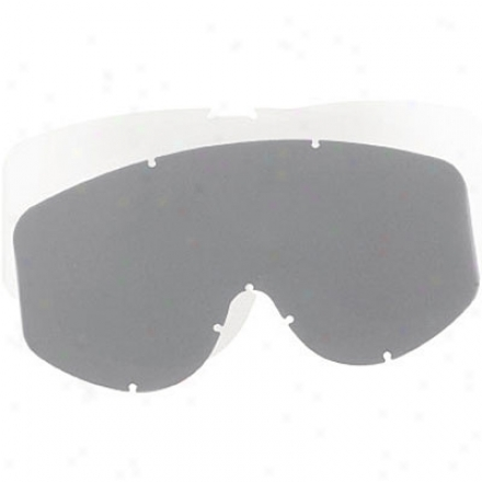 Replacement Lens For Apex Goggles