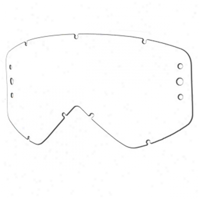 Replacement Lens For Junior Goggles