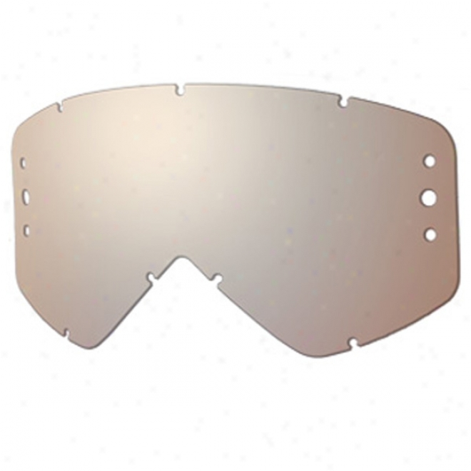Replacement Lens For Sonic Goggles