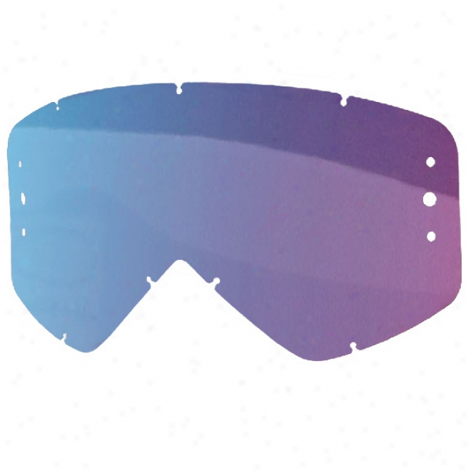Replacement Lwns For Warp Goggles