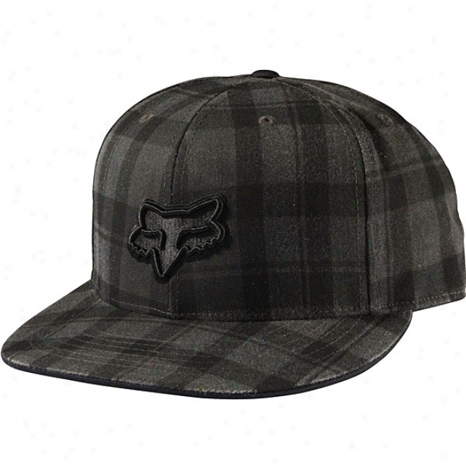 Retailored Flexfit Hat