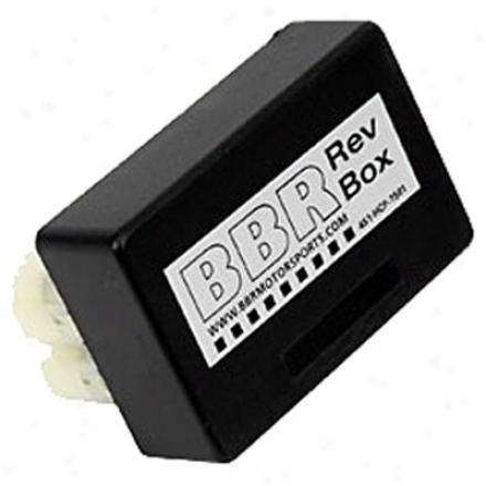 Rev Box