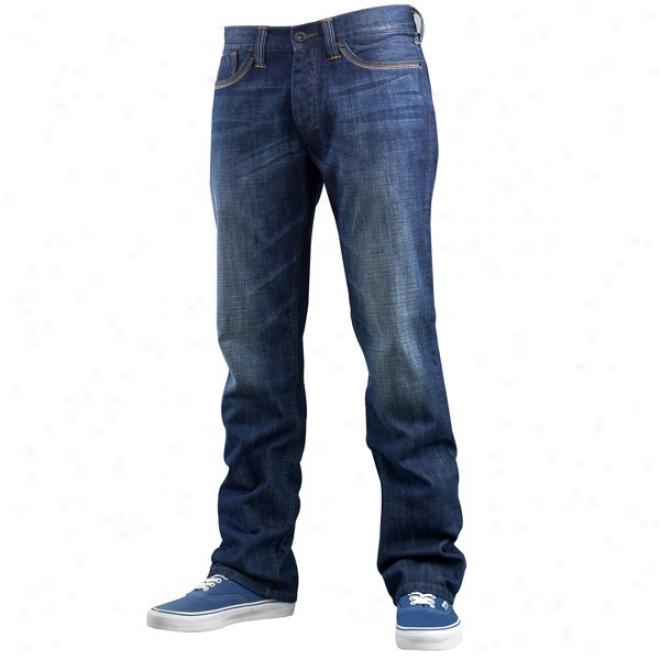Revolver Jeans