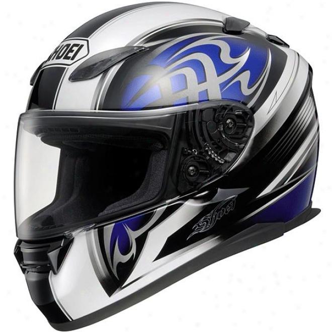 Rf-1100 Monolith Helmet