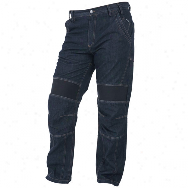 Rider 2.0 Jeans