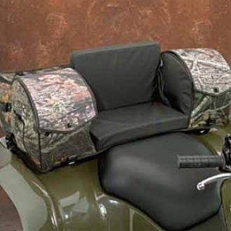 Ridgetop Rear Rack Bag