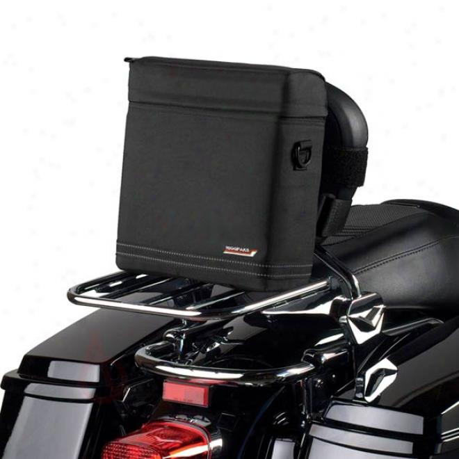 Riggpaks Ctb-1O0 Mini Trunk Bag