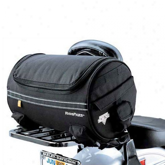Riggpaks Ctb-200 Roll Bag