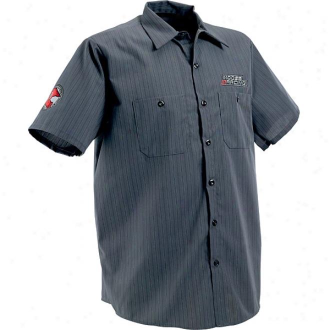 Riser Shirt
