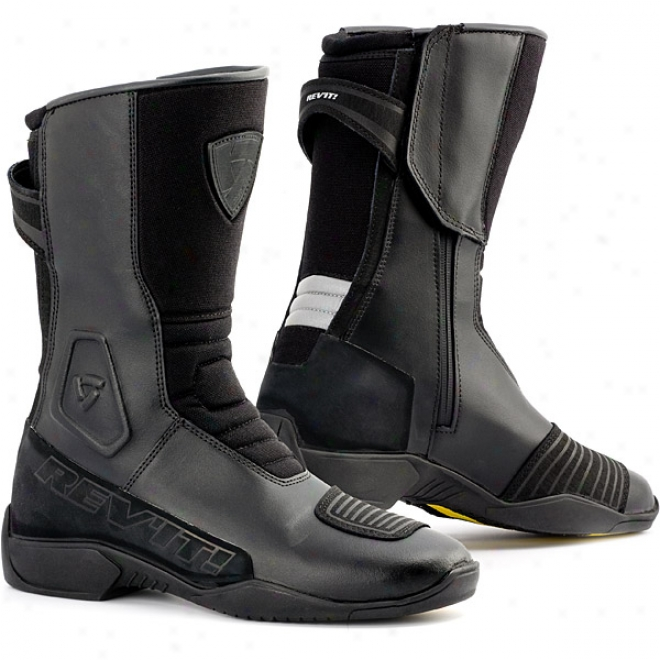 Rival H2o Boots