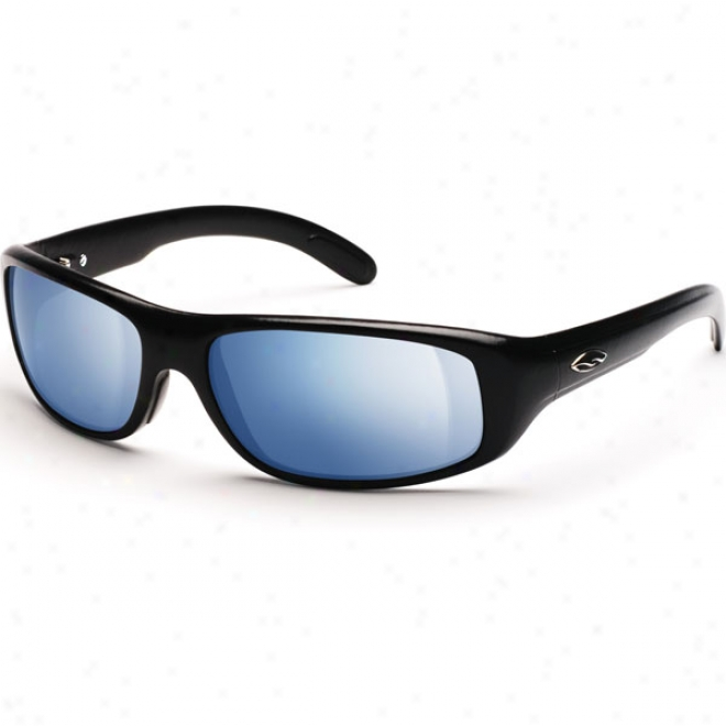 Riverrside Sunglasses