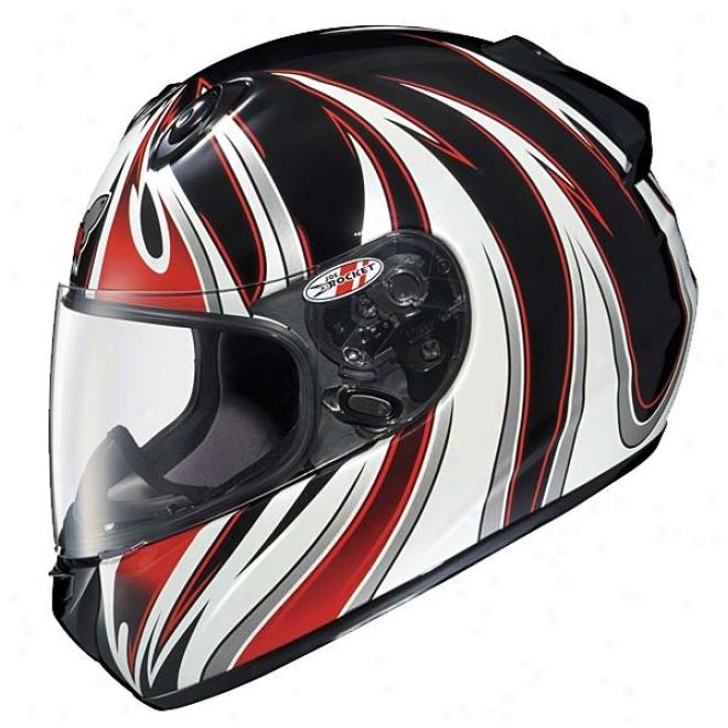 Rkt 101 Devisnt Helmet