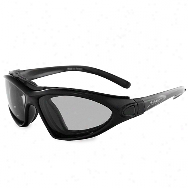 Road Master Sunglasses