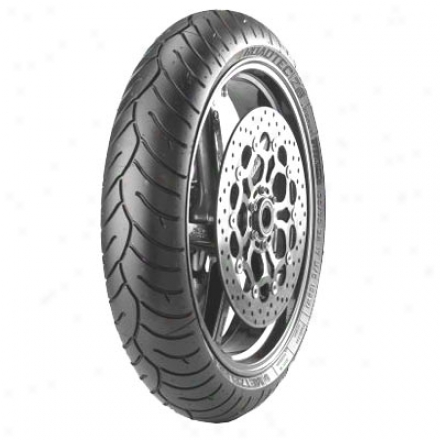 Roadtec Z6 Sport Touring Front Tire