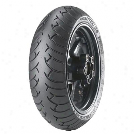 Roadtec Z6 Sport Touring Hind part Tire