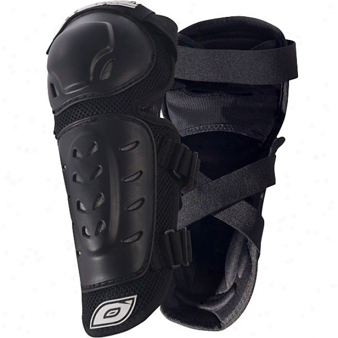 Rcker Elbow Guard