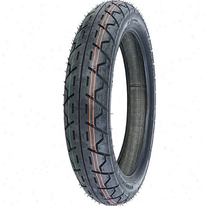 Rs310 Durotour Blackwall Front Tire