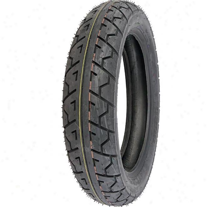 Rs310 Durotour Blackeall Rear Tire