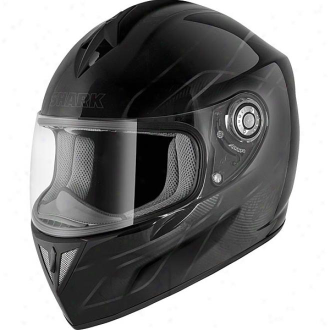 Rsi Fusion Twc Helmet