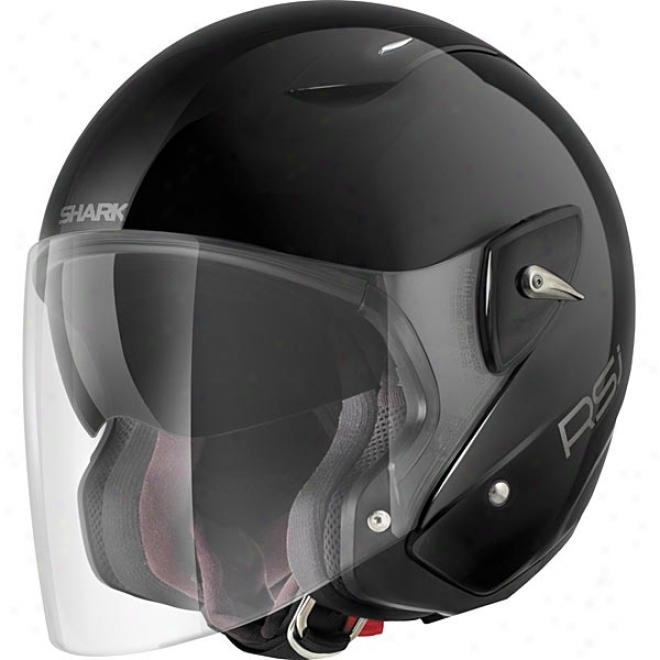 Rsj Helmet