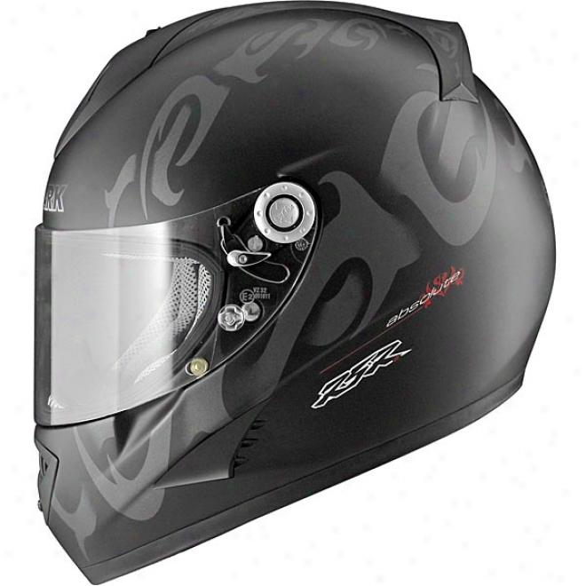 Rsr 2 Absolute Helmet