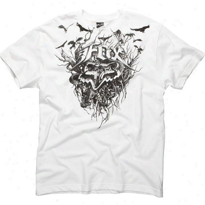 Ruim T-shirt