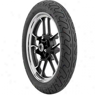 S11 Spitfirs Sport Touring Blackwall Front Tire