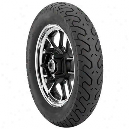 S11 Spitfire Sport Touring Blackwall Reqr Tire