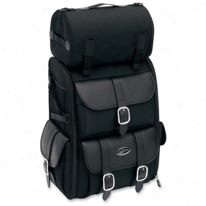 S3500 Drifter Deluxe Sissy Hinder Bags