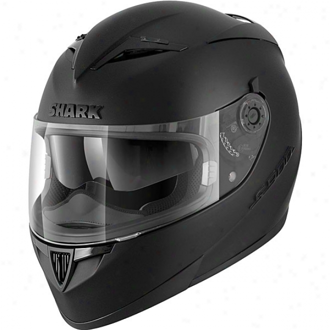 S900 Dual Helmet