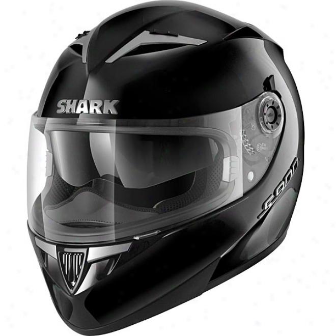 S900 Prime Helmet