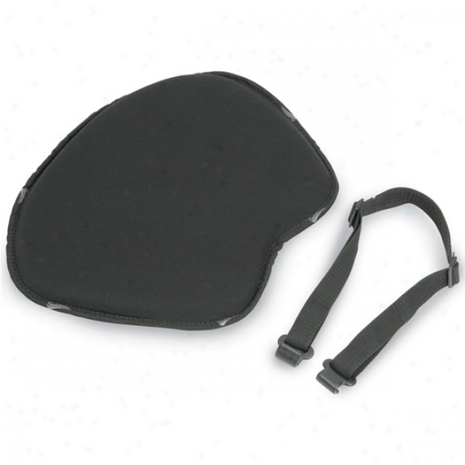 Saddlegel  Plain Cover Seat Pad