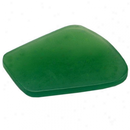 Saddlegel Raw Gel Pad