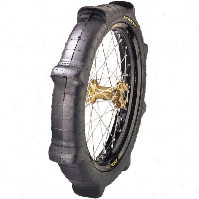 Sand Snake Mx Paddle Tire