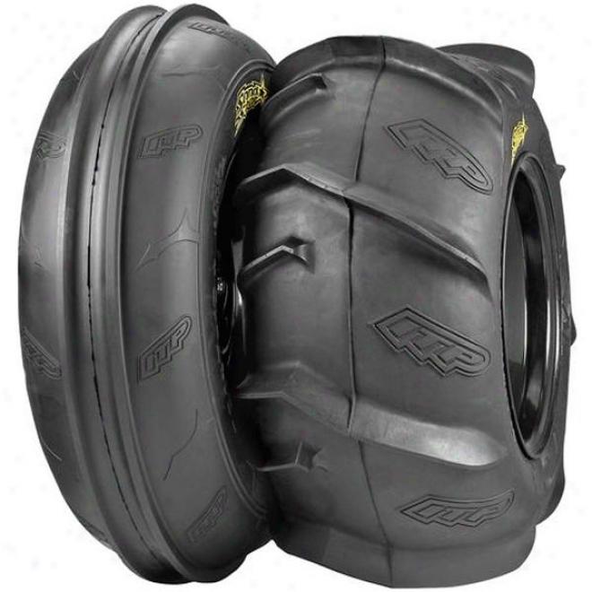 Sand Star Rear Tire