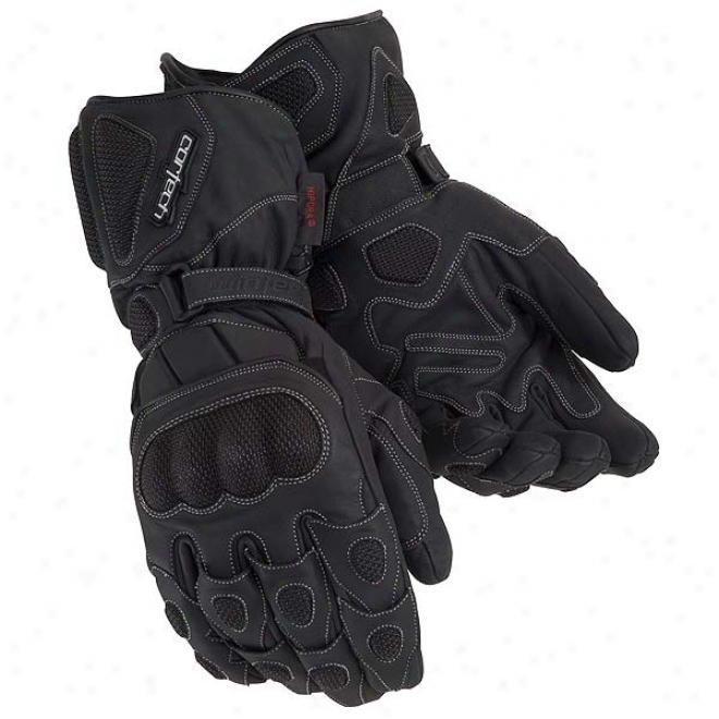 Scarab Witner Gloves