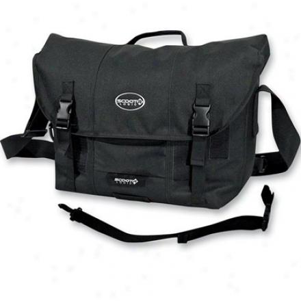 Scootr Courier Bag
