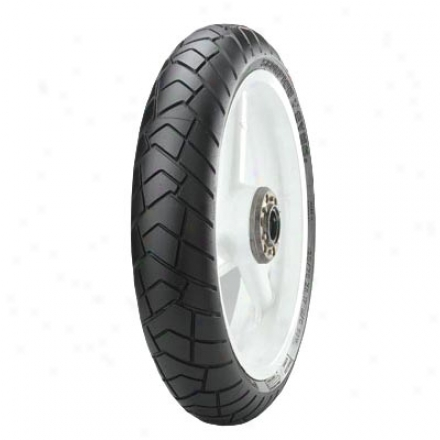 Scorpion Sync Front Tire