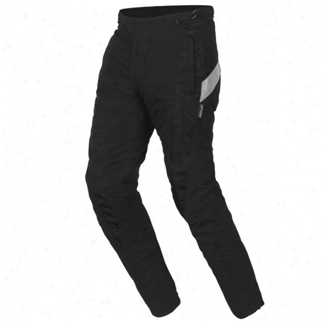 Scout Touring Drystar Pants