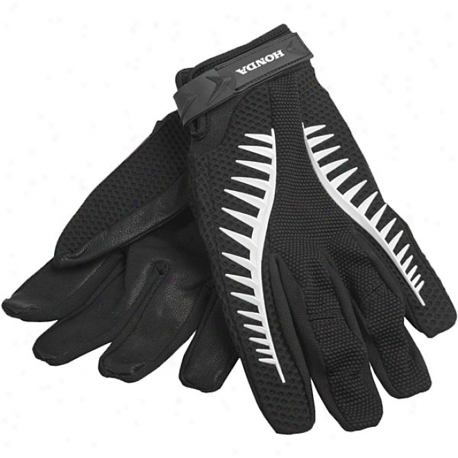 Scr Mesh Gloves