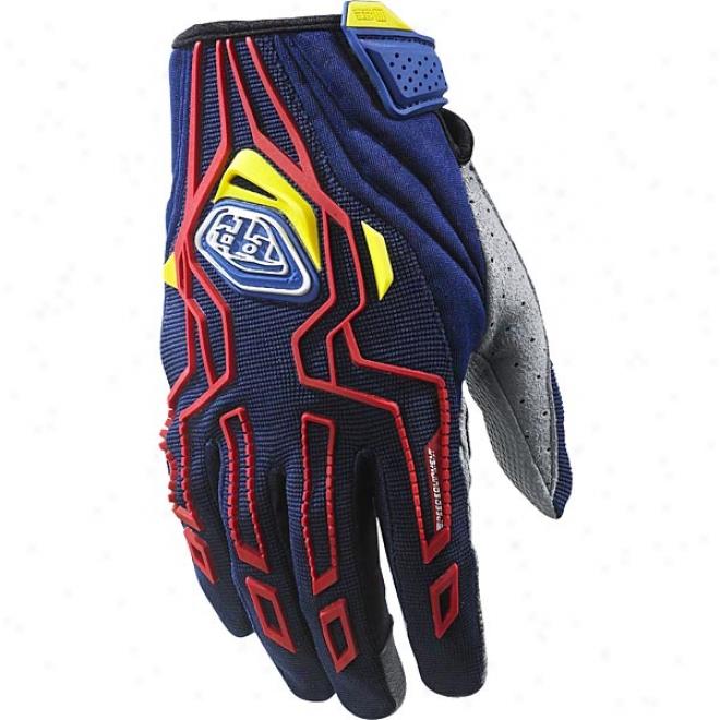 Se Gloves