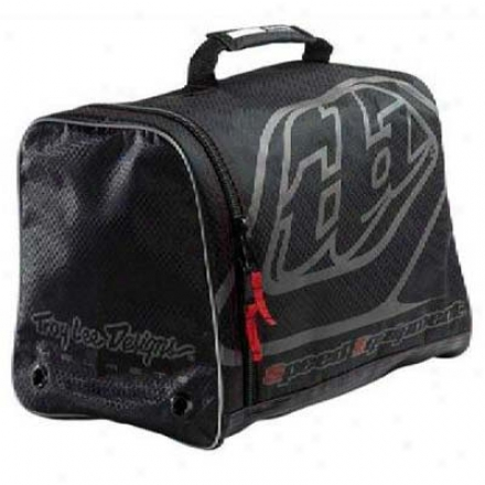 Se Helmet Bag