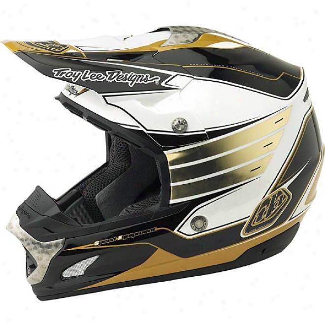 Se2 Mach Helmet