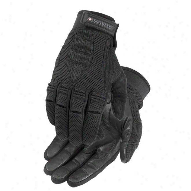 Ssdona Gloves