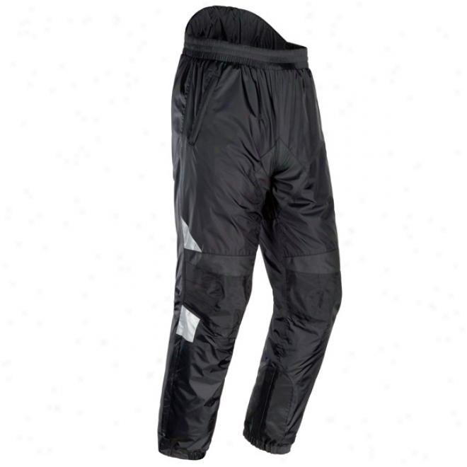 Sentinel Rain Pants